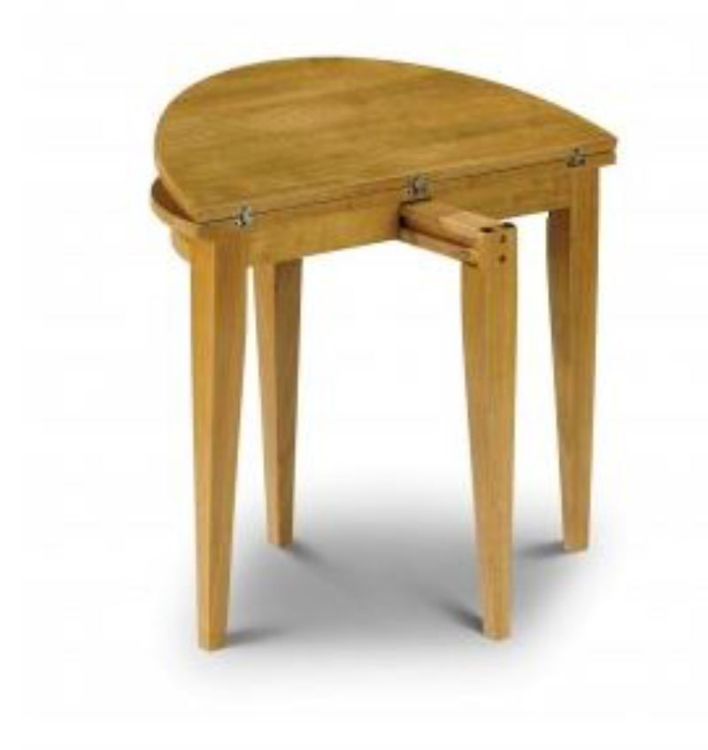 Consort 2 Seat Dining Table Instore Direct