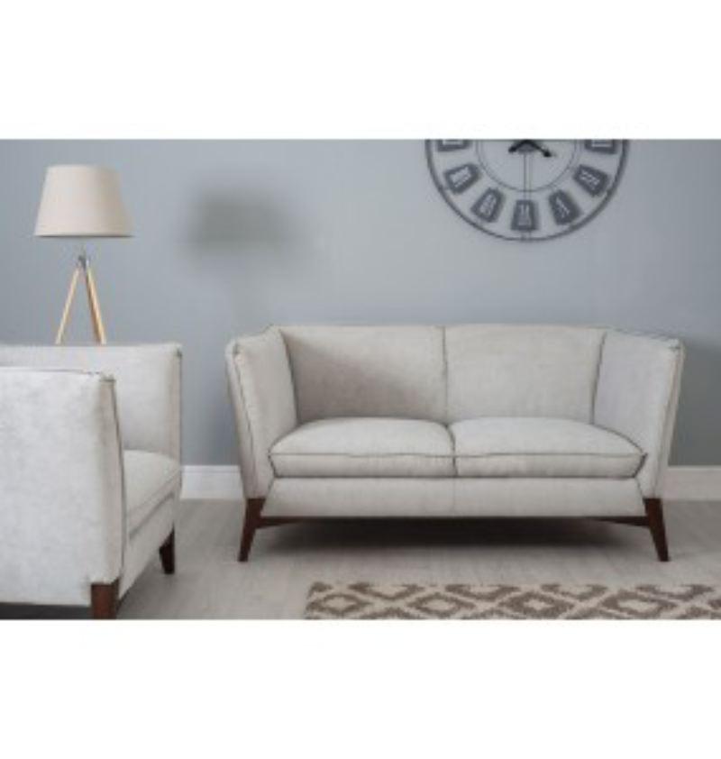 Oliver 2 Seat Sofa Instore Direct