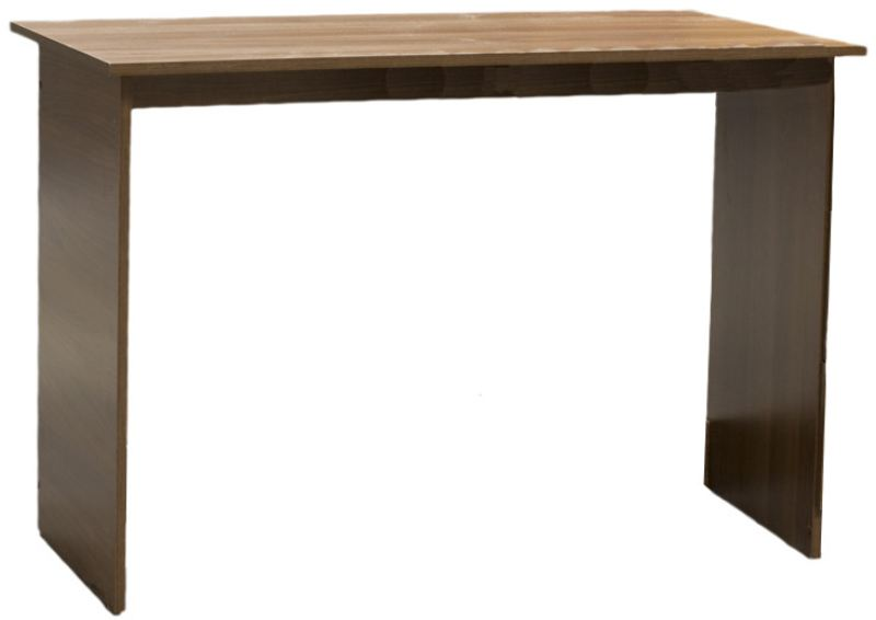 Value Small Desk No Drawers