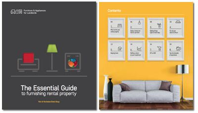 Download our Essential Guide